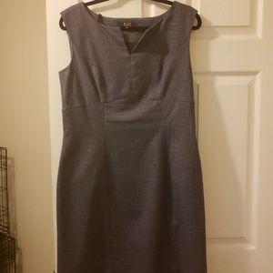 ADORABLE Alex Marie Dress Sz. 12